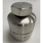 【期間限定セール実施中】高純度薬品用ステンレス容器 250cc 製品画像