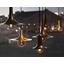 マックスレイ デザインライト 「funnel」 製品画像