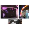 LEDビジョン『マジックFlex』 製品画像
