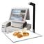 パン画像識別装置 「BakeryScan」 製品画像