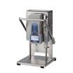 食品硬さ測定ユニット『FCA-DSV-50Nシリーズ』 製品画像