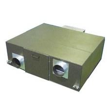 デシカント外気処理機『デシトップ』 製品画像