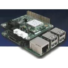 IoT-Pi for LTE-M 製品画像