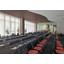 【ブラインド施工事例】上諏訪駅前施設様の活性化と共に省エネ・節電 製品画像