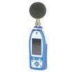 【騒音/振動測定器のレンタル】普通騒音計『NL-42EX』 製品画像
