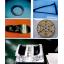 ケイアールエム株式会社 事業案内「ゴム加工」 製品画像
