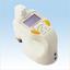 分光測色計 CD100 レンタル 製品画像