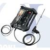 ポータブル燃焼排ガス分析計『testo350J』※レンタルOK 製品画像