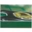 自動樹脂塗布装置『SB0S-2000H』 製品画像