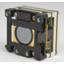 赤外線カメラ用NUC S787リニアシャッター 製品画像