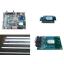 『AELASネットワークシステム』 製品画像