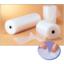 梱包材『ノンカッターパック』 製品画像