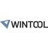 機械加工業務デジタル化支援サービス 製品画像