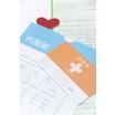 2020年度補正IT導入支援事業対象商品 医事メディカルサーバー 製品画像