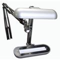 LEDライト『L・エコライトW(2灯クランプタイプ)』 製品画像