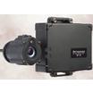 カメラ『Driveman ワーキングレコーダー SP-10』 製品画像