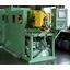 PTFE成形機械 ペースト式押出機 100KN 製品画像
