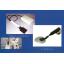 ハンディタイプ静電チャック「ソフトパーム」 製品画像
