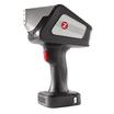 レーザー誘起ブレークダウン分光分析計/LIBS Z200レンタル 製品画像