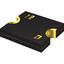 BOURNS 高温対応リセッタブルヒューズ MF-MSHT 製品画像