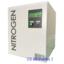 小型窒素ガス発生装置『CS Micro Mini 1』 製品画像