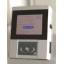 非接触ICカード『ZENTES Type-e』 製品画像