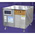 フォーミング洗浄機(発泡洗浄機)/有光工業(株) 製品画像