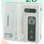微酸性次亜塩素酸水生成装置『コア・クリーン20』 製品画像