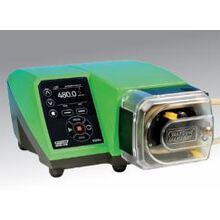 Watson-Marlow Pumps / チューブポンプ  製品画像