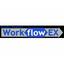 ドキュメントフローシステム「ワークフローEX」   製品画像