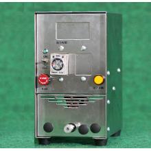 単純連動型液体滴下装置『チビット』 製品画像