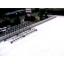 【クールサーム 施工事例】東芝物流株式会社 九州支店様 製品画像