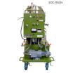 静電浄油機『EDC』 製品画像