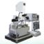 高温引張観察装置『CATY-T3H SYSTEM』 製品画像