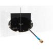 筐体がない?高品質で低価格なL6対応アンテナ 製品画像