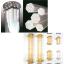 発酵プロセスと菌体濃縮の効率化に!『菌体濃縮・精製装置』 製品画像