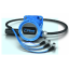 超音波肉厚モニタリングシステム/SmartPIMS 製品画像