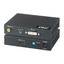 DVI-D・音声→HDMIコンバーター DH01 製品画像
