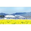 【WinActor導入事例】滋賀県竜王町役場未来創造課様 製品画像