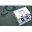 LED照明用調光器aldicシリーズ タッチスイッチユニット 製品画像