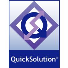 全文検索・情報活用システム QuickSolution 製品画像
