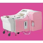 介護用入浴機器『Adagio(アダージオ)』 製品画像