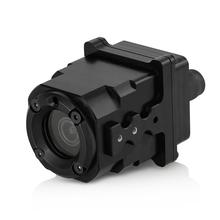 GS-Tech社 Hawk軍用向け堅牢ヘルメットマウントカメラ 製品画像