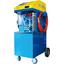 エンジン洗浄の世界基準機「オイルプロ(ラージ)」 製品画像