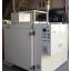 熱風乾燥器・温度試験装置など製作販売改造サービス 製品画像