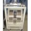 Wヨーク型電磁石『WY15-35-10KA』 製品画像
