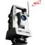 三次元測定システム『MONMOS NET05AX2』 レンタル 製品画像