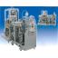 『表面活性化接合タイプ常温接合装置 量産機』 製品画像