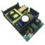 150W スイッチング電源 医療規格3.1版対応|ATM150T 製品画像