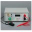 マイクロチェッカー(湿式)手動型ピンホール検査機  製品画像